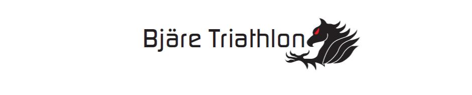 Bjäre Triathlon